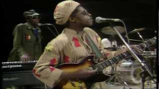 Steel Pulse - Prodigal Son (Live)