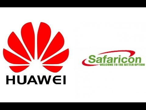 Kenya's largest telecom lauds cooperation with Huawei
