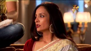Beintehaa - बेइन्तेहा - 1st Jan 2014 - Full Episode(HD)