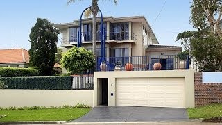 7 Lemnos Parade, The Hill, NSW 2300 (FOR SALE)