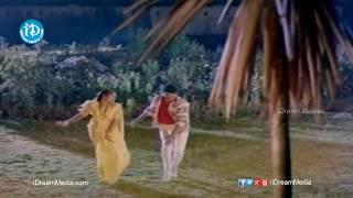 Bhale Mogudu Movie Love Song 96 || Amma Abba Song || Rajendra Prasad || Rajani
