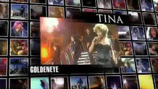 Baixar Tina Turner - The Platinum Collection (tv-commercial)