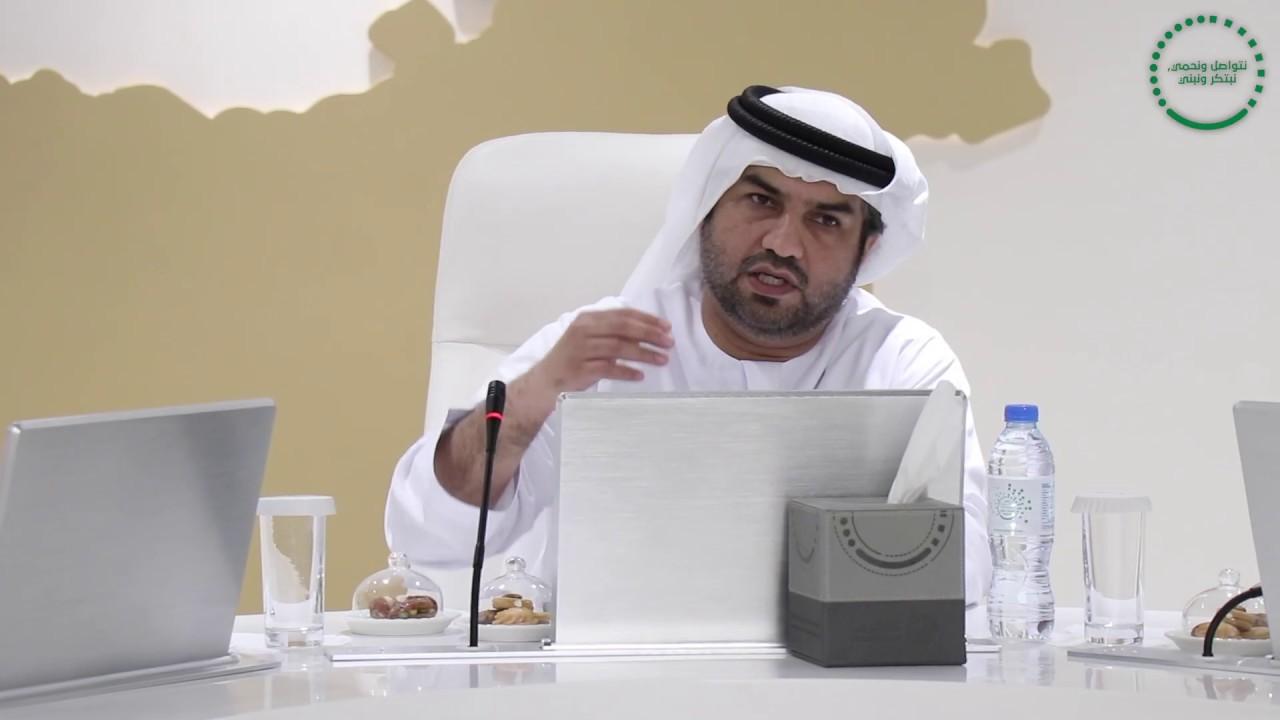 قضية 60 دقيقة - شرطة دبي تضبط ساعات مُقلدة بـ 1.2 مليار درهم