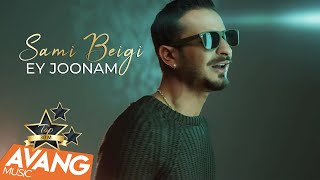 100 Most Popular Afghan Songs
