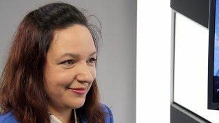 Елена Богомолова — о перспективах развития промышленного туризма 6+