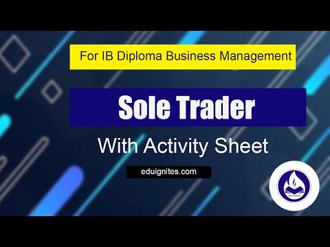 sole-proprietorship-for-ib-business-management.-check-the-description-below-for-an-activity-sheet