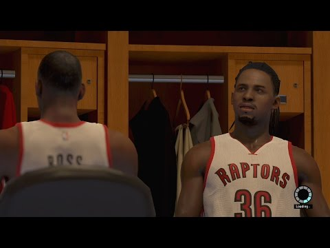 NBA 2K20 What happens when you retire your MyPlayer from mycareer!? you wont believe what happened! from YouTube · Duration:  10 minutes 56 seconds