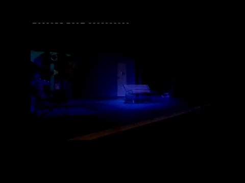Tallaght Theatre Live Stream