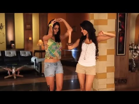 Naughty Truth And Dare With Two Indian Girls Youtube