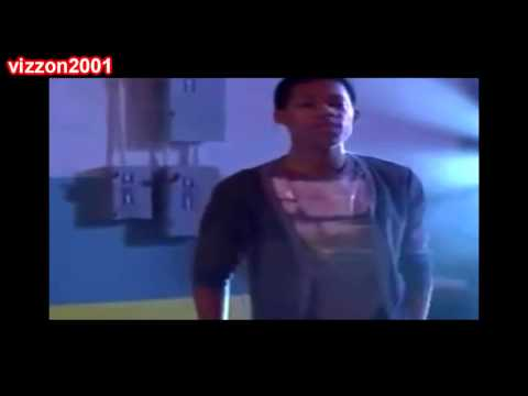 Let It Shine 2012 - Guardian Angel Movie Version HD
