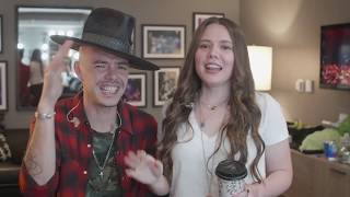 Jesse & Joy - ACL Live @ Moody Theater (Austin, Texas 2017)