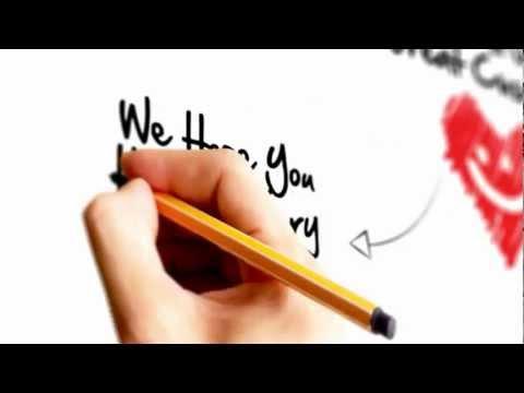 mobile-notary-in-austin---mobile-notary-in-austin-tx---mobile-notaries-in-austin