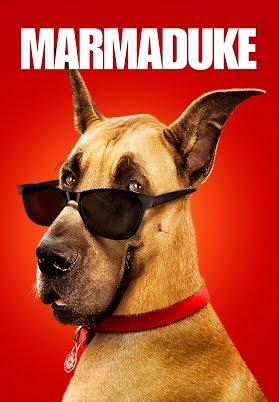 marmaduke official trailer 2010 youtube