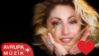 Muazzez Ersoy - Sizi Seviyorum (Full Albüm)