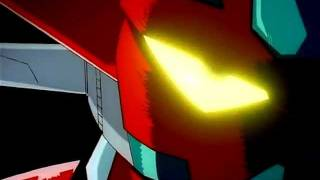 影山ヒロノブ - HEATS