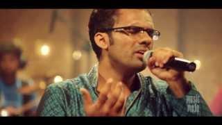 Manmohini  by Traffic Block - Music Mojo Kappa TV