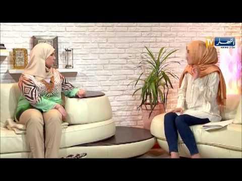 ماوراء الجدران / قصة مطلقة بعد 23 يوم من الزواج وتهديدها بفضح صورها الشخصية