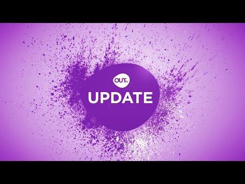 OUTtv Update - Première Van Priscilla, Queen Of The Desert In Amsterdam