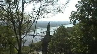 видео My Kiev (Мой Киев) - Part 1