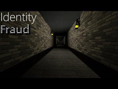 "Download ""FULL WALKTHROUGH + ALL MONSTERS & SECRETS"" | Tutorial | Identity Fraud | Roblox"