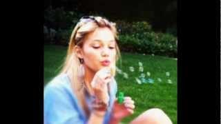 Olivia Holt - Child Like Faith {Her singing} †