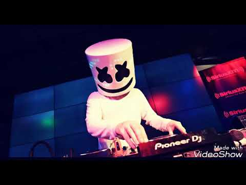 Dj Diddy - Labolatorium Dextera !!!! 😈