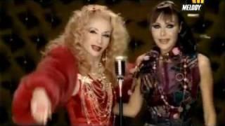 Sabah & Rola - Yana Yana HD