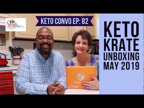 keto-krate-unboxing-may-2019-|-new-keto-products-#ketoproducts-#ketolifestyle-#ketosnackseto