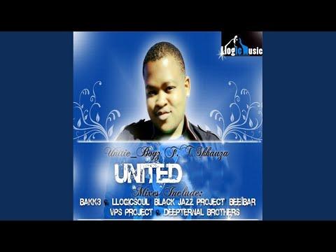 United (Llogicsoul & Dj Bakk3 Remix)