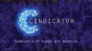 Cindicator Coin (CND) Token What is it? Where Can I buy It? What Exchange?