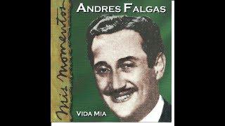 RODOLFO BIAGI - ANDRÉS FALGAS - CIELO - 4 TANGOS - 1939/1940 - (HOMENAJE AL CANTOR )