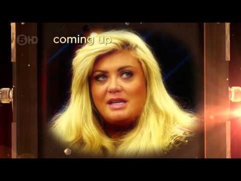 Celebrity Big Brother UK 2016 - Highlights Show January 21