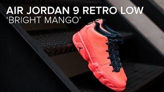 best cheap c76a5 73f37 Air Jordan 2 Retro Low
