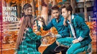 True love story   heart touching love story   Mohit roy