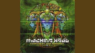 Jinja Ninja · Eskimo Machine Head (Compiled by John Phantasm) ℗ 201...