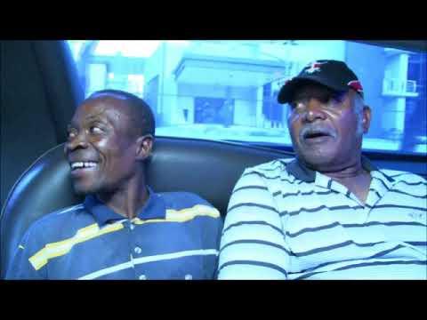 Tanzania 2017 Documentary