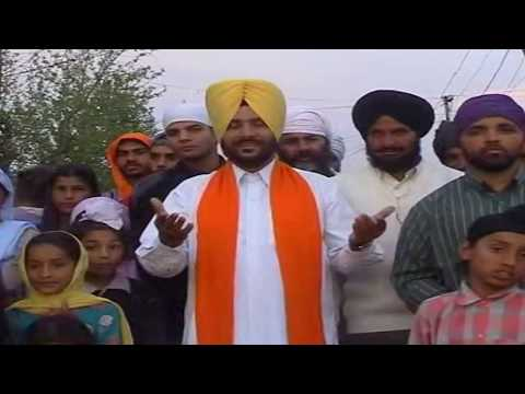 Mela Chola Sahib, Dera Baba Nanak, New Punjabi Shabad, Mana Vekh, Sikhi Nahi Mukni,