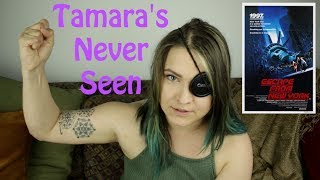 Escape From New York - Tamara's Never Seen thumbnail