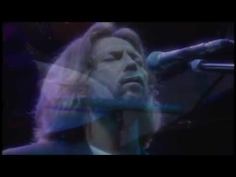 Eric Clapton - Old Love (Subtítulos en Español)