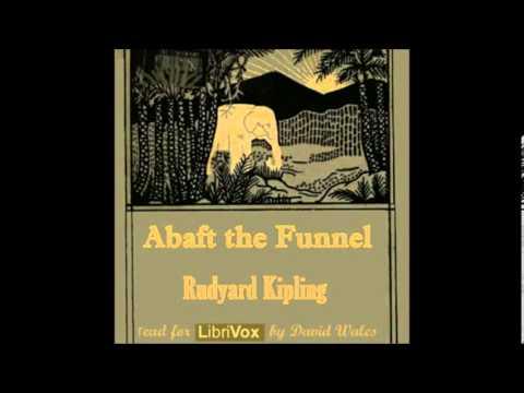 Abaft the Funnel by Rudyard Kipling - 13/31. Tiglath Pileser (read by David Wales)
