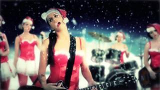 Matthias Reim - Letzte Weihnacht (Last Christmas) - Das