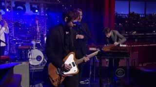 The National - Don