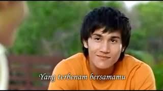 Download Lagu Sang Alang - Sendiri (With Lyrics) mp3