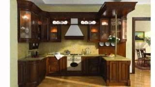Дизайн Кухонной Мебели(, 2014-07-22T07:14:01.000Z)
