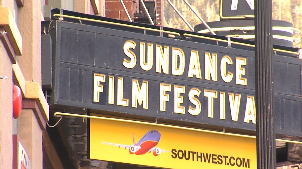 Following Sundance? Here's What to Expect