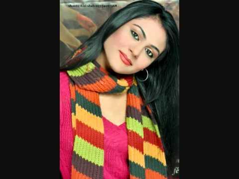 Rizi Shah Bombay Model Shoot.wmv
