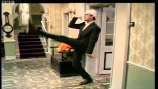 Fawlty Towers: Don
