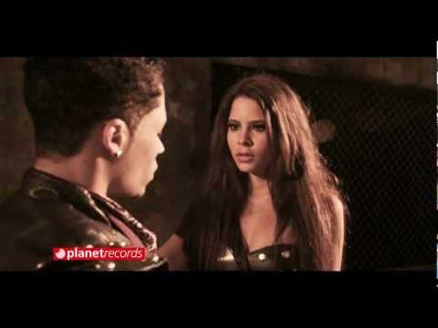 VENA - Ya No (Official Video HD)