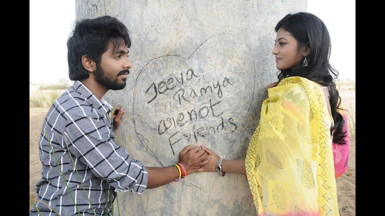 Nayanthara virginity #10
