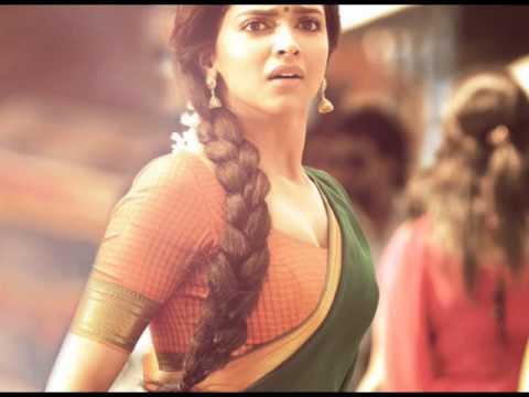 Titli Dubstep Version | Chennai Express | Deepika Padukone, Shah Rukh Khan